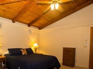 OHANA BED 2